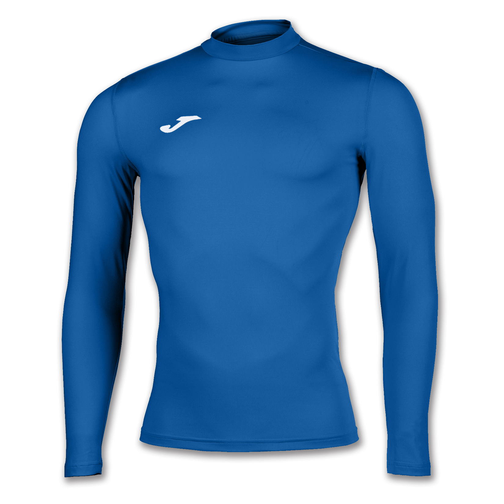 Royal (Away Kit)