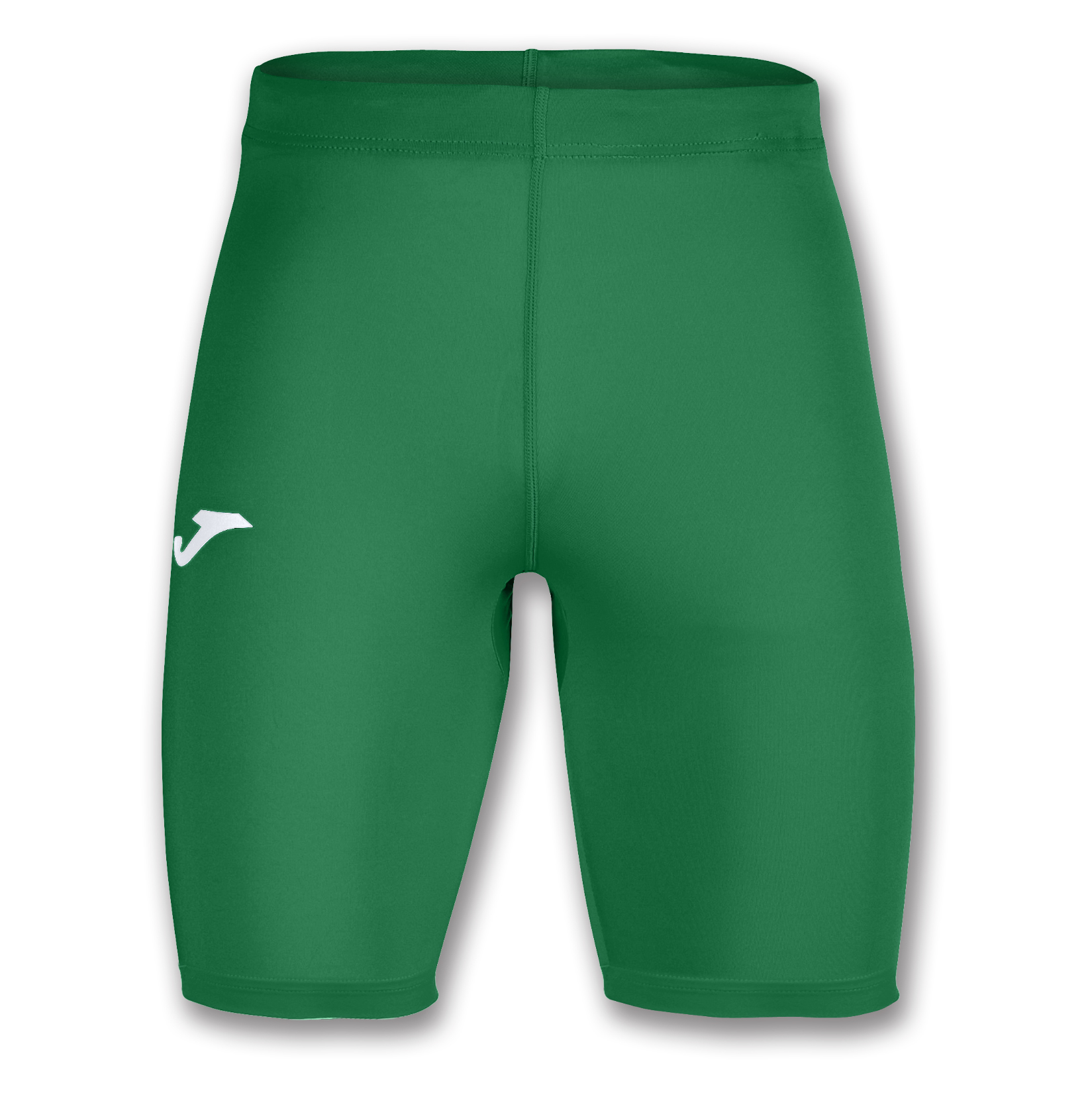 Green (Keeper Kit)