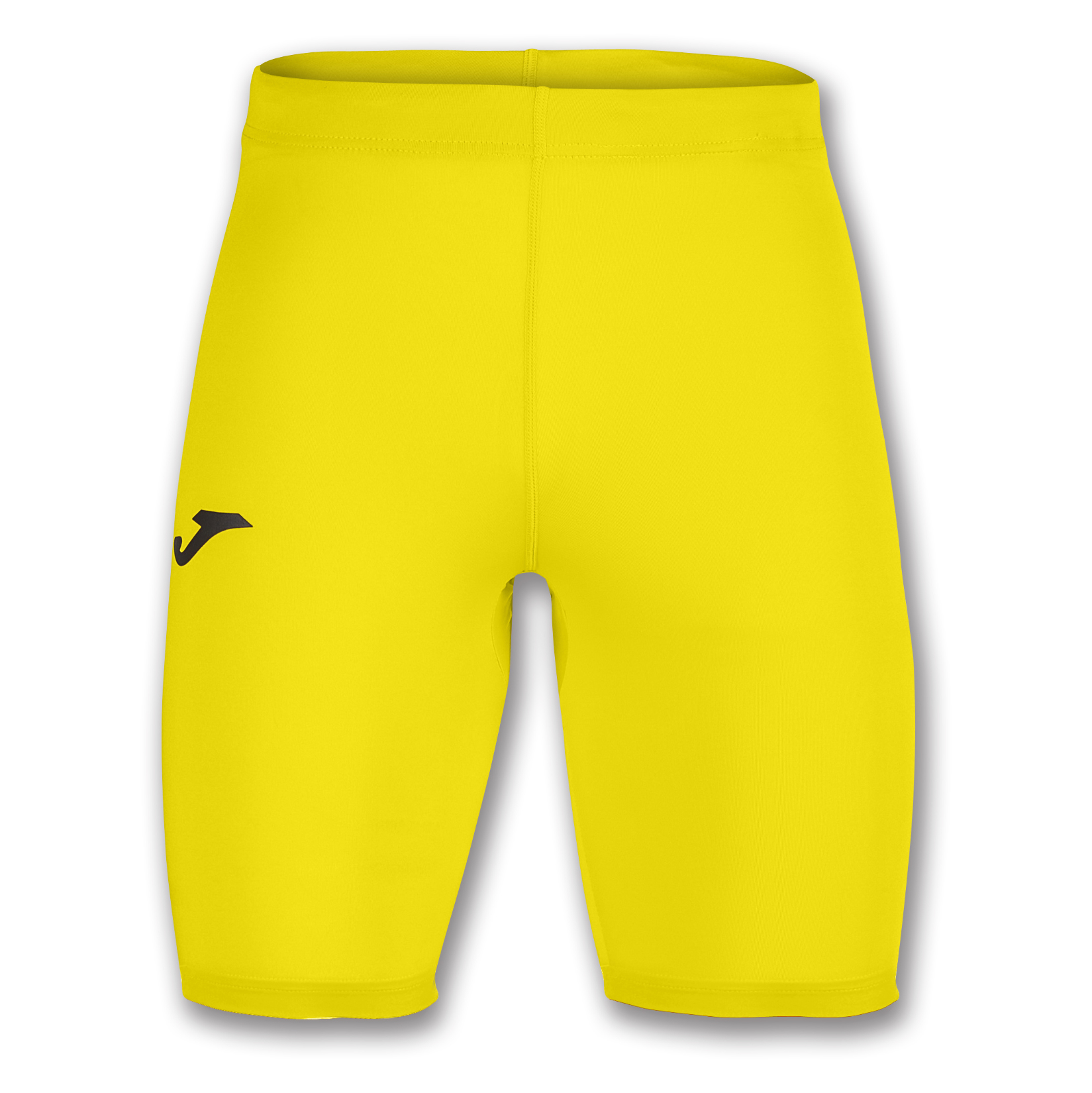 Yellow (Home Kit)